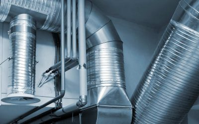 Why Is It Important to Have Good Ventilation in a Commercial Space?