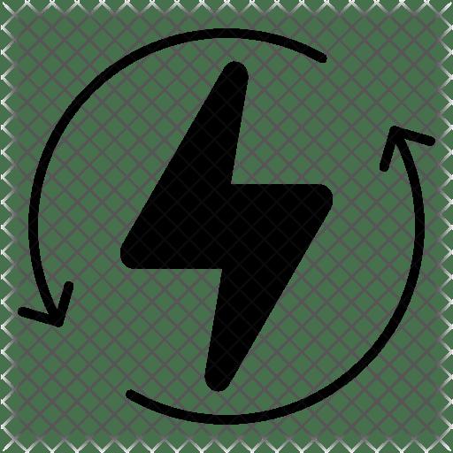 Energy Consultation Administration